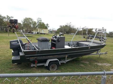 used flounder boats for sale in texas flounder boat air motor for sale