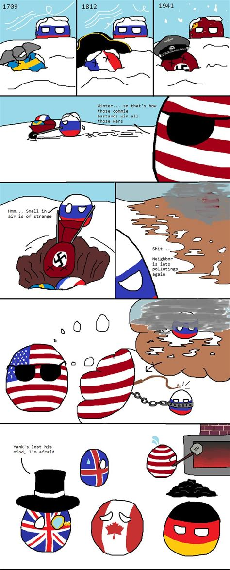 Countryball Meme - 17 best images about countryballs on pinterest usa
