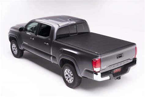 toyota tundra bed cover toyota tundra 5 5 bed 2007 2018 extang revolution tonneau cover 54801 extang