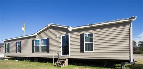 trailer houses magiccitymobilehomes magic city mobile homes