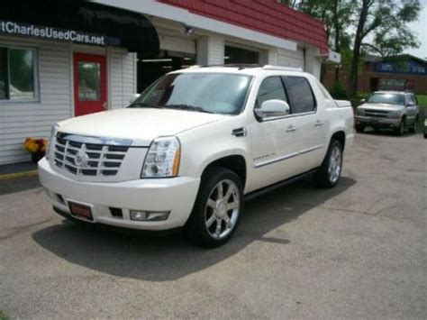 old car owners manuals 2009 cadillac escalade ext interior lighting service manual 2009 cadillac escalade ext tilt steering