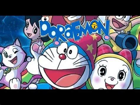 doraemon film eng sub doraemon cartoon english sub episode 33 48 cartoon for