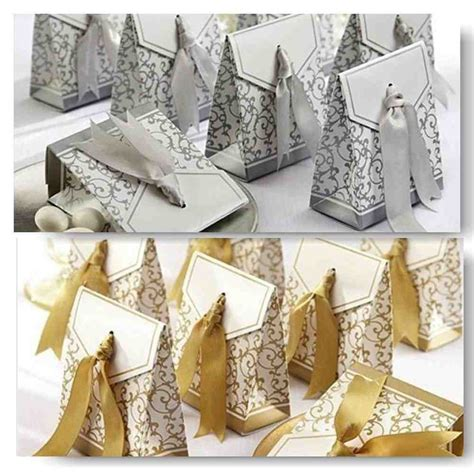 wedding gift bags ideas ideas for wedding gift bags wedding and bridal inspiration