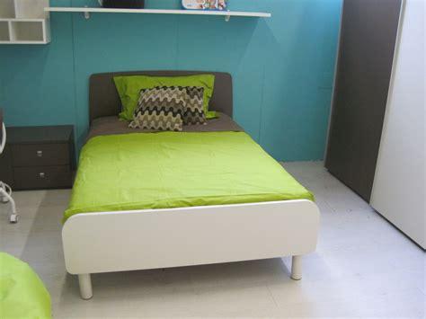 letto 1 piazza e mezzo letto 1 piazza e mezza 11600 letti a prezzi scontati