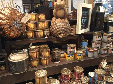 White Barn Candle Orland Park by Images Of White Barn Candle Company Locations Happy