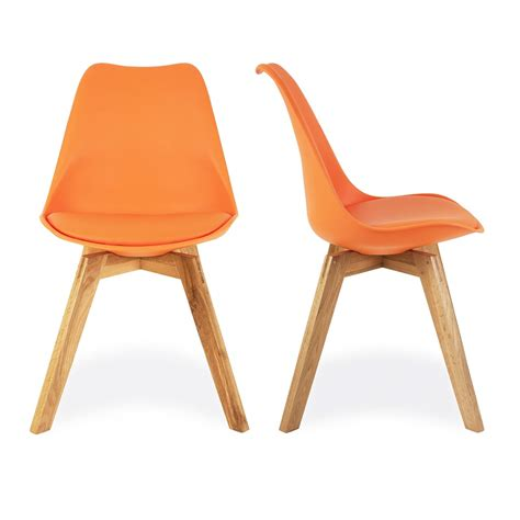 orange dining chairs cool orange dining chairs hd9e16 tjihome