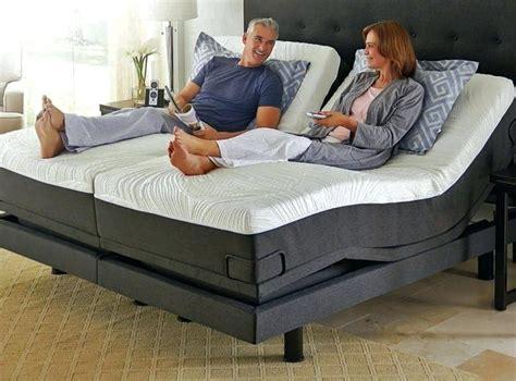 split queen mattress  adjustable bed abqbrewdashcom