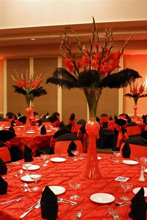 corporate decorations florist friday recap 12 15 12 21 cheer