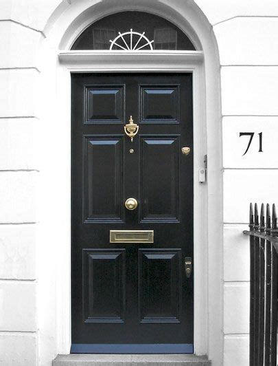 Front Door Company 17 Best Images About Regency Doors On Satin Stones And Hardware