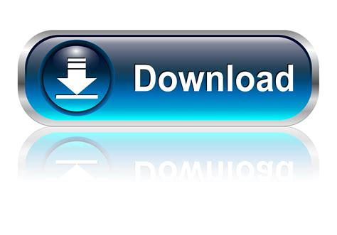 www download 5 signs that download site isn t legit howstuffworks
