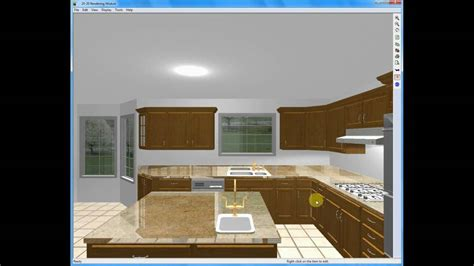 20 20 kitchen design tutorial 20 20 kitchen design tutorial 20 20 kitchen design tutorial 20 20 fusionfx lighting tutorial