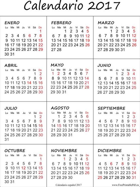 m 225 s de 25 ideas incre 237 bles sobre calendario en