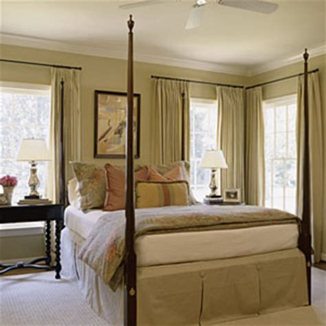 southern living bedroom ideas master bedrooms classic elegance master bedroom