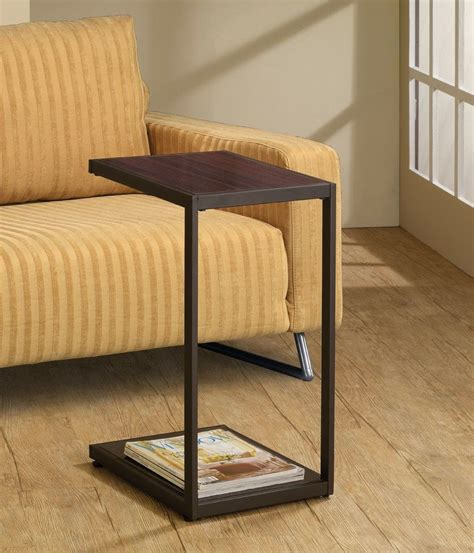 small sofa side table small sofa table sofa fabulous accent table tables console