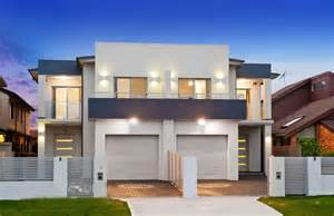 Next Home Design Service Reviews by Vk Architecture In Ermington Sydney Nsw Building