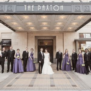 Old Market Wedding Venues   The Best Wedding and Event