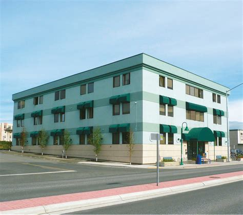 Apartments Downtown Anchorage The Adelaide Anchorage Ak Apartment Finder