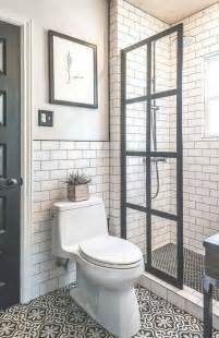 Small Bathroom Ideas On A Budget by Small Master Bathroom Makeover Ideas On A Budget 68 Rice Bux