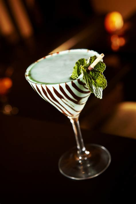martini mint 1000 images about christmas alcohol drinks on pinterest