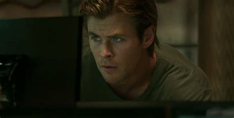 film hacker chris hemsworth trailer for michael mann s blackhat thriller with chris