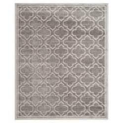 indoor outdoor rugs target safavieh coco indoor outdoor rug target