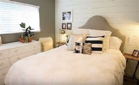 latest cute bedroom designs couples styles life