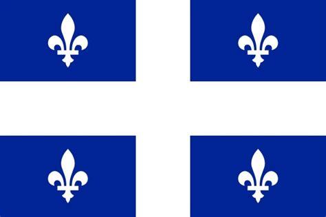tattoo drapeau quebec 111 best drapeau de l 201 tat du qu 233 bec images on pinterest