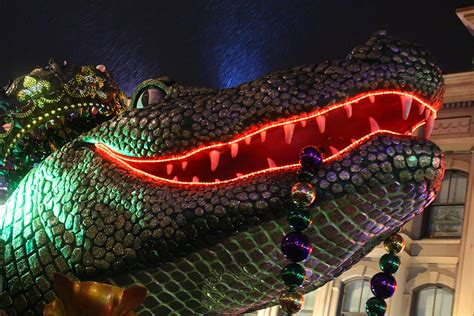 new details announced about how universal orlando s first details announced for mardi gras 2017 at universal