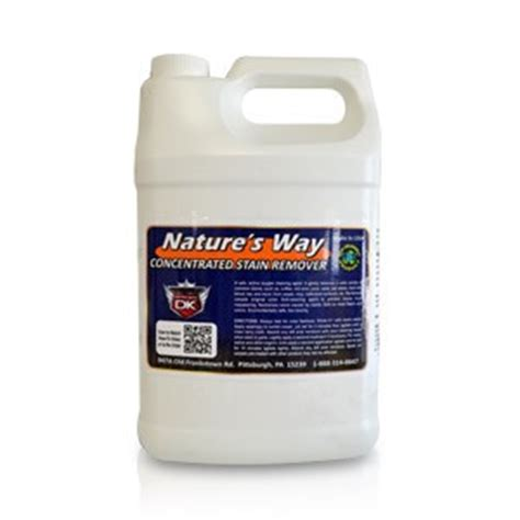 best car upholstery stain remover car upholstery stain remover