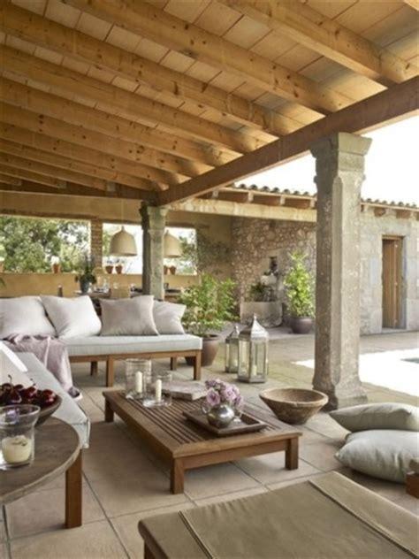 40 lovely veranda design ideas for inspiration bored art
