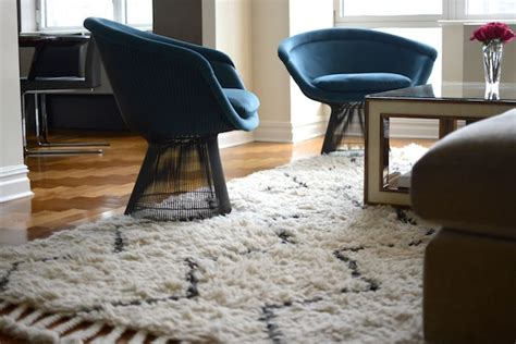 souk rug west elm souk rug from west elm casa house tours turquoise and pets