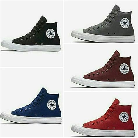 Sepatu Converse All High Ms 09 sepatu converse www pixshark images galleries with