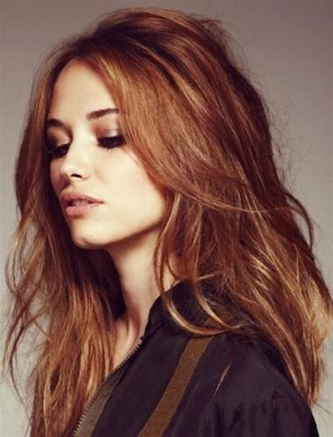 light auburn brown hair color hair color ideas in 2018