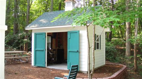 Shed Custom Homes by Triyae Custom Backyard Sheds Various Design Inspiration For Backyard