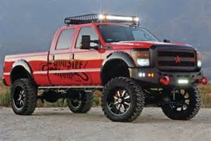 Ford F 250 Accessories Ford F 250 Accessories Parts Carid