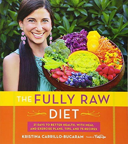 Pdf Fully Diet Exercise Recipes by 9 Best Vegan Cookbooks 2018 The 3 Will