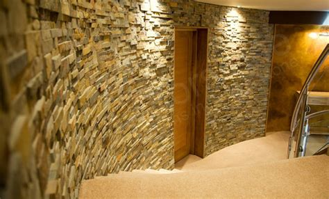 outdoor interiors 31224 hc stone and the hardwoods interior stone veneer products