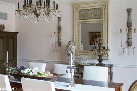 the style files cece barfield thompson la dolce vita 180 best trumeau mirrors images on pinterest channel