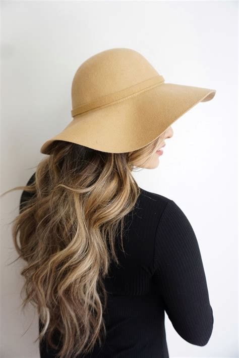 Hairstyles For Hats by The Of Hat Hair Hairstyles