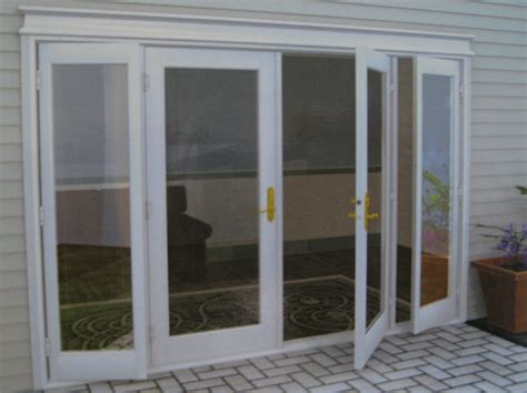 Patio Glass Doors Sliding Doors Lowes 108 Inch Patio Door Andersen Exterior Meteo Uganda