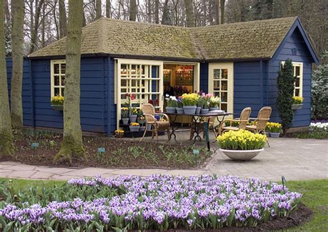 Local Florist Shops by Find Local Ftd Florists Flower Shops Order Flowers