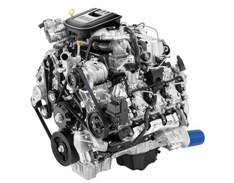 best duramax motor gm isuzu joint venture assembles 1 5 millionth duramax diesel