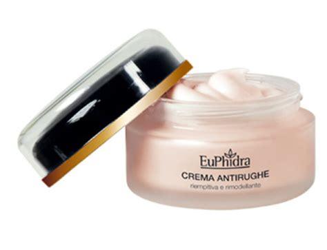 euphidra filler suprema crema antirughe euphidra filler suprema crema antirughe riempitiva e