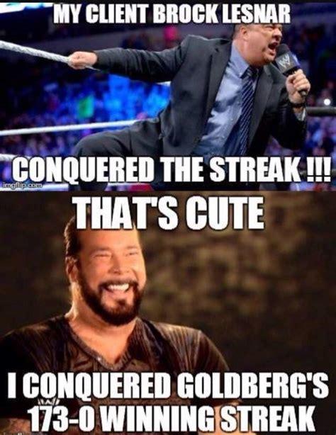 Wwe Wrestling Memes - bad t s favourite wwe memes wrestling amino