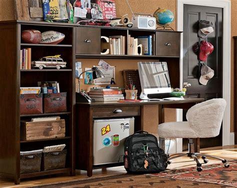 Boys Computer Desk Boys Computer Desk 28 Images Furniture Modern Study Corner Desks Children Computer Desk