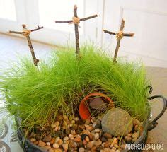 Garden And Gun Easter by Vbs On Vbs Crafts And Rollers