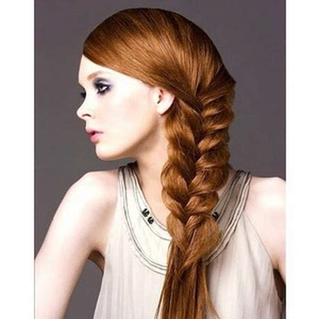 everyday hairstyles for very long hair everyday hairstyles for long hair