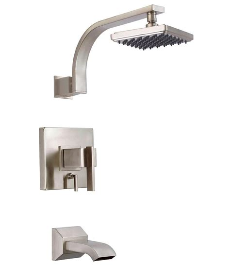shower and sink faucets shower and sink faucet sets