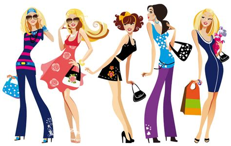 clipart vettoriali gratis fall fashion for clipart clipart suggest