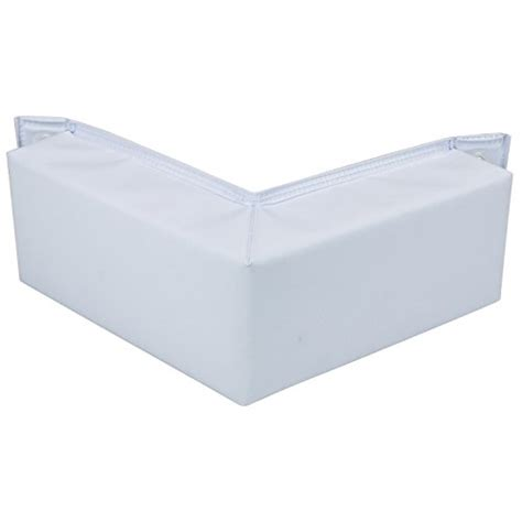 boat bumpers with covers very cheap price on the boat bumper fender covers